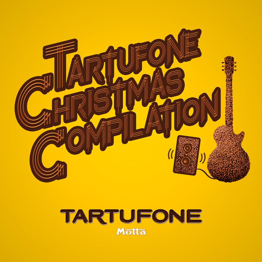 Tartufone 01