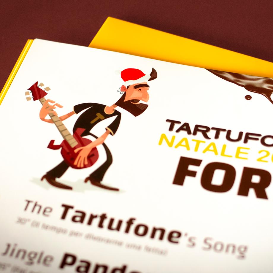Tartufone 06