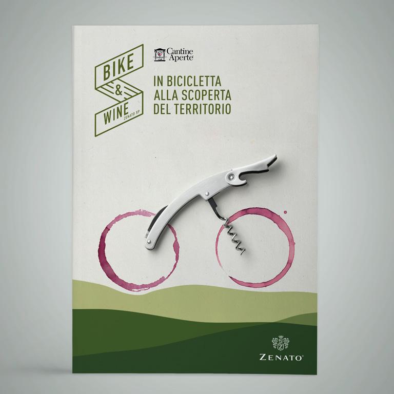 ADV Bike&Wine